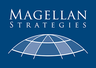 Magellan Strategies Logo