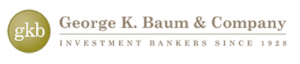 George K. Baum & Co.