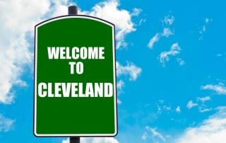 Trump RNC Cleveland