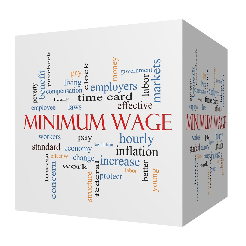 Colorado Minimum Wage / Amendment 70 Voter Opinion Survey