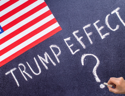 Colorado Republican Primary Survey: The Trump Effect