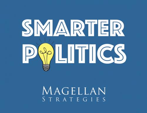 Smarter Politics Podcast   Season 2 Episode 6: The Politics